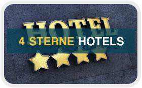 4 Sterne Hotels Am Gardasee Buchen