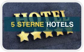 5 Sterne Hotels Am Gardasee Buchen