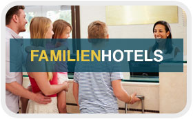 Familienhotels am Gardasee