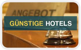 Gunstige Hotels Am Gardasee Buchen