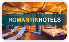 Romantikhotels am Gardasee