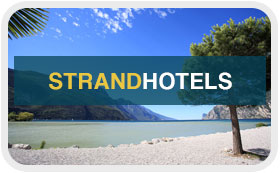 Strandhotels am Gardasee